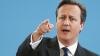 Premierul britanic care a convocat referendumul privind Brexit spune că nu regretă decizia