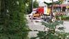 ATAC TERORIST în Munchen: Cel puţin NOUĂ MORŢI. Atacatorii SUNT ÎN LIBERTATE (VIDEO/IMAGINI ŞOCANTE)