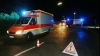 TEROARE într-un tren din Germania. Patru pasageri au fost atacați cu un topor