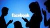 """Facebook activează funcţia """"Safety Check"""" după atentatul din Munchen"""