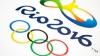 Comitetul Naţional Olimpic va prezenta echipamentul pentru Olimpiada de la Rio de Janeiro