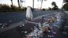 Atentat terorist la Nisa. O familie de români, dispărută fără urmă în urma masacrului din Franţa