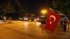 APELUL Ministerului de Externe pentru cetăţenii moldoveni aflaţi în Turcia
