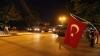 TENTATIVĂ DE LOVITURĂ DE STAT în Turcia. Opt militari au cerut azil în Grecia
