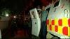 Autorităţile de la Roma anunță că nouă cetățeni italieni au fost uciși în atacul din Bangladesh