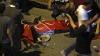 LOVITURĂ DE STAT ÎN TURCIA. Bilanţul morţilor de la Ankara
