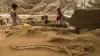 DESCOPERIRE DE EXCEPŢIE în sudul Israelului. Biblia va trebui REINTERPRETATĂ (VIDEO)