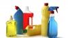 Mare ATENŢIE de unde cumperi DERO! Doi bărbaţi din Capitală, REŢINUŢI pentru detergent contrafăcut (VIDEO)
