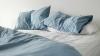 PĂZEA! Cum te poţi îmbolnăvi din cauza patului tău