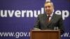 Vicepremierul rus, Dmitrii Rogozin, vine la Chişinău! Cu cine se va întâlni oficialul de la Moscova