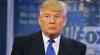 Donald Trump, PRINS CU MINCIUNA! S-a întâlnit vreodată republicanul cu Vladimir Putin?