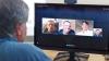 #realIT Skype Meetings: Noul serviciu gratuit și eficient pentru conferințe video