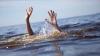 TRAGIC! O tânără S-A ÎNECAT în apele Nistrului