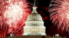 Ziua Independenței în SUA: Parade, concursuri şi picnicuri în condiții de securitate sporite