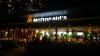 NO COMMENT! Ruşii s-au călcat în picioare la intrarea în primul McDonalds din orașul rus Barnaul