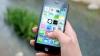 Apple va lansa o aplicație pentru donatorii de organe. Unde și când va fi disponibilă