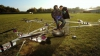 #Like Publika: Cum să îţi construieşti acasă un elicopter (VIDEO)