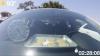 EXPERIMENT INEDIT! Nişte jurnalişti au copt biscuiţi într-un vehicul parcat în soare (VIDEO)