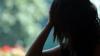 GROAZNIC: O adolescentă însărcinată, torturată și arsă de vie de socrii ei