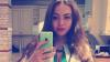 O moldoveancă, ÎMPUŞCATĂ MORTAL la Moscova. Ar fi managerul unei rețele de prostituate de lux