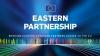 Membrii parteneriatului estic, la Kiev. Despre ce vor discuta oficialii