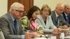 Ministrul de Externe al Germaniei salută progresele înregistrate de Guvernul de la Chişinău