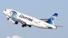 Au fost găsite noi rămăşiţe ale pasagerilor avionului EgyptAir, prăbuşit în mai