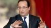 ATENTATUL SÂNGEROS din Nisa: Hollande face apel la rezerviști pentru a asigura protecția teritoriului
