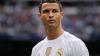 Ronaldo va rata mai multe meciuri, după accidentarea suferită în finala Campionatului European