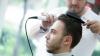 Meserie de frizer plătită cu 10.000 de euro. Jobul pe care oricine şi l-ar dori