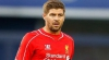 Steven Gerrard, DEZAMĂGIT de evoluţia slabă a selecţionatei țării sale la EURO-2016