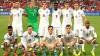 Reprezentativa de fotbal a Angliei are un nou antrenor. Cine îl va înlocui pe Roy Hodgson