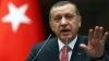 Recep Erdogan continuă opresiunile. Mii de instituţii din Turcia vor FI ÎNSCHISE