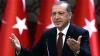 Recep Erdogan vrea să aibă sub controlul său direct serviciile de informații și Statul Major