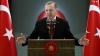 Turcia: Erdogan începe răfuiala cu cei care au încercat să preia puterea
