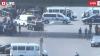 HAOS ÎN ARMENIA: Un grup înarmat a luat cu asalt sediul general al Poliţiei din Erevan. SUNT VICTIME