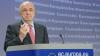 UE a lansat oficial un nou cadru juridic pentru transferul datelor personale către SUA