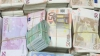Mass-Media lui Lucinschi, finanțată din banii BEM. Procurorii confirmă existența dosarului penal (DOC)