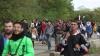 Guvernul ungar a lansat o nouă serie de mesaje ostile împotriva imigranților