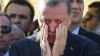 TEROARE ÎN TURCIA! Erdogan cere PEDEAPSA CU MOARTEA pentru autorii tentativei loviturii de stat