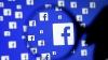 Confesiunile unui fost angajat. Află de ce impunea Facebook o anumită ținută personalului său