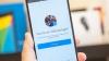 SCHIMBARE IMPORTANTĂ la Facebook Messenger! Ce nouă funcţie va fi introdusă