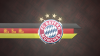 RECORD! Bayern Munchen a avut de-a lungul timpului cei mai mulți câștigători de Campionat European