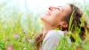 11 moduri prin care poți trăi cu până la 10 ani mai mult