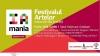 """""""IA MANIA""""! Festivalul artelor născute din tradiţii s-a desfăşurat la Holercani"""