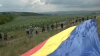Festivalul Satului Moldovenesc la Făleşti! Obiceiurile din străbuni, promovate cu mult respect