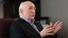 Autorităţile turce au trimis SUA cererea de extrădare a clericului musulman Fethullah Gulen