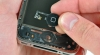 Cum folosești un iPhone cu butonul Home defect