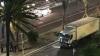 ATACUL TERORIST din Nisa: Eroi care au încercat să-l oprească pe criminal, sărind pe cabina camionului