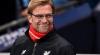 Jurgen Klopp a semnat un nou contract cu Liverpool. Câți bani va primi pe sezon
